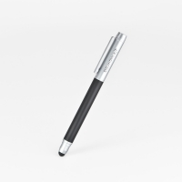 3-pack of Stylus and Pen 2-in1 Combo 6