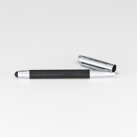 3-pack of Stylus and Pen 2-in1 Combo 4