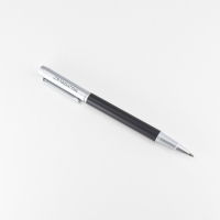 3-pack of Stylus and Pen 2-in1 Combo 8